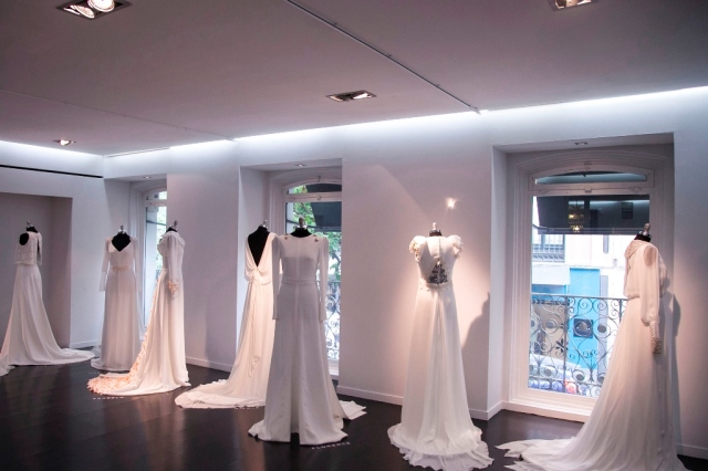 0-vestidos-novia-lucid-dreamers-bebas-closet (1)