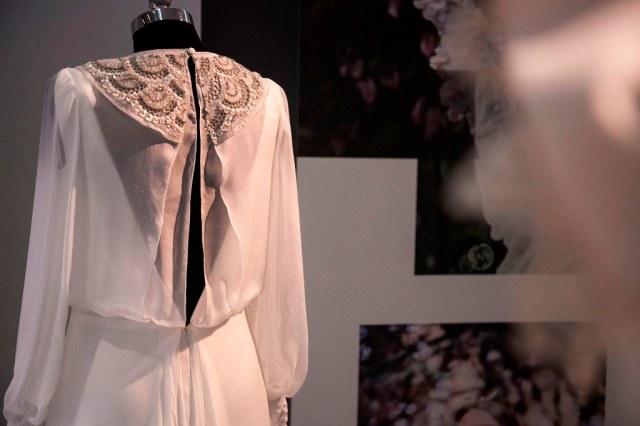 0-vestidos-novia-lucid-dreamers-bebas-closet (13)