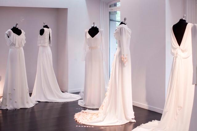 0-vestidos-novia-lucid-dreamers-bebas-closet (2)
