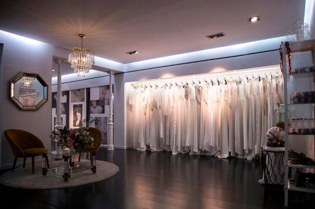 2-atelier-bebas-closet-vestidos-novia (4)