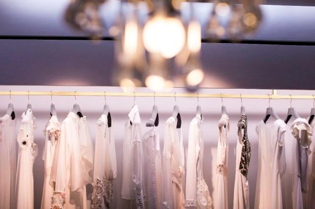 2-atelier-bebas-closet-vestidos-novia (9)