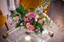4-flores-savia-bruta-bebas-closet (3)