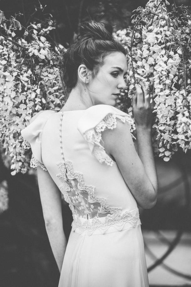 5-carmen-bebas-closet-vestido-novia (2)