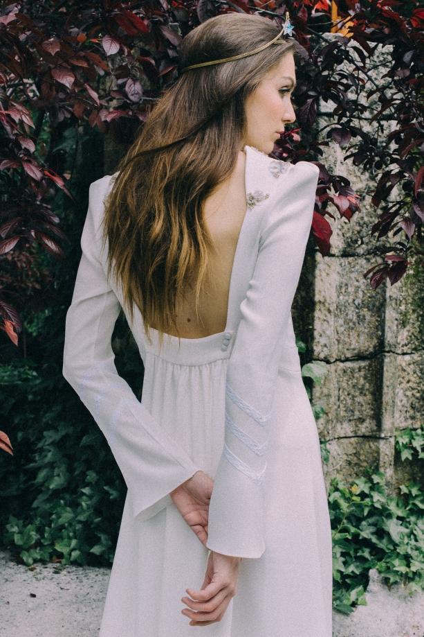 7-florence-bebas-closet-vestido-novia (4)