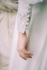 9-detalles-bebas-closet-vestido-novia (2)