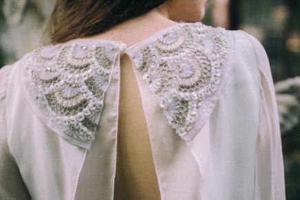 9-detalles-bebas-closet-vestido-novia (52)