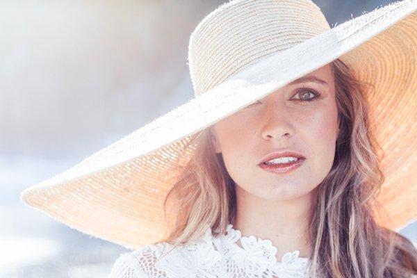bride-hat-novia-sombrero-boho-pamela (19)