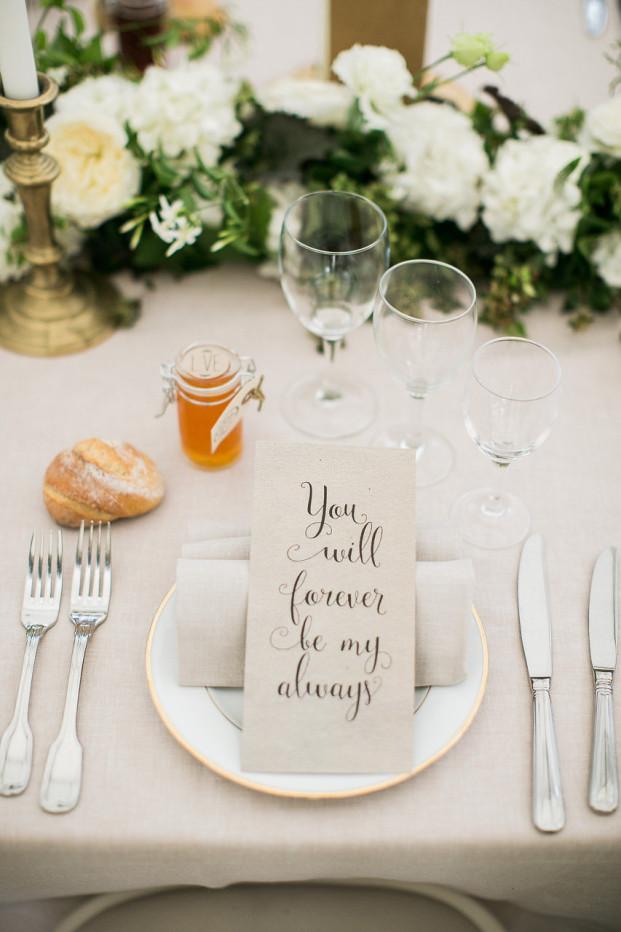 mariage-boheme-lamarieeauxpiedsnus-lifestorieswedding-30-621x932