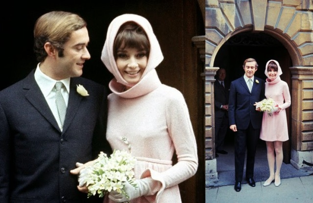 Audrey Hepburn Andrea Dotti Wedding 1969 - Dress by Hubert de Givenchy.jpg