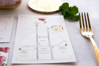 loveratory_coleccion_papeleria_boda_la_virginia_mapa (1)
