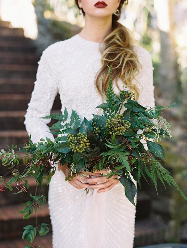 ramos-novia-verdes