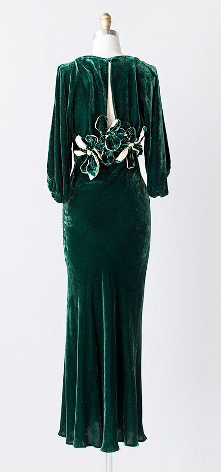 1930-vintage-dress