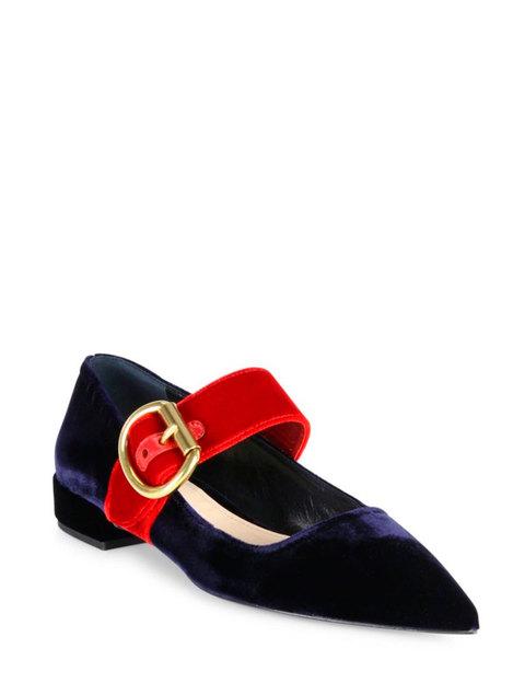 480x624-08-11e6-94e0-b18397e4c656compras-elle-tendencia-zapatos-terciopelo-prada-13021660-1-esl-es-prada-jpg
