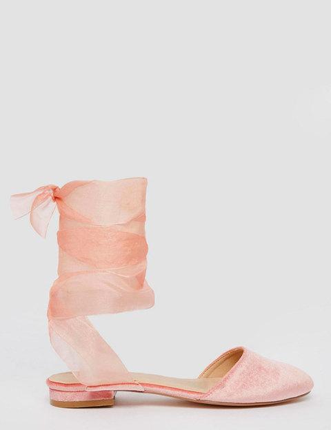 480x624-308-11e6-94e0-b18397e4c656compras-elle-tendencia-zapatos-terciopelo-asos3-13021913-1-esl-es-asos-jpg