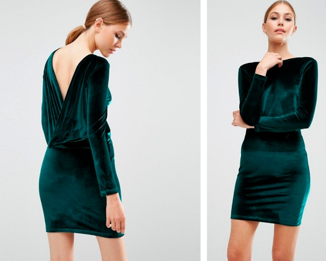 vestido-terciopelo-verde.jpg