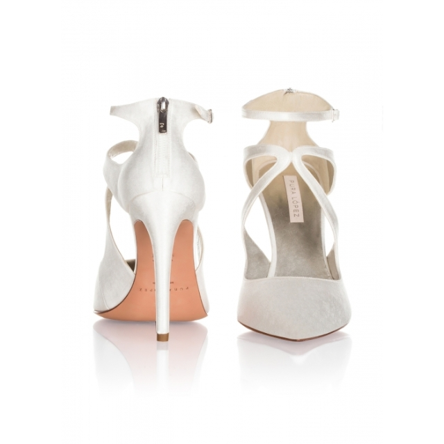bridal-shoes-pura-lopez-gilda_fill_700_700.jpg