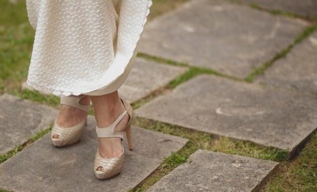 portada-jorge-larranaga-zapatos-a-medida-3-660x400