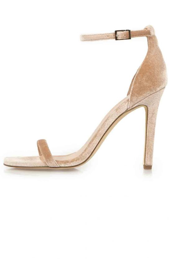 river-island-35-barely-there-sandals-553x830
