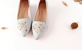 trendy-wedding-blog-mariage-french-wedding-blog-les-souliers-dcors-de-marian-love-shoes-coup-de-coeur-41-int