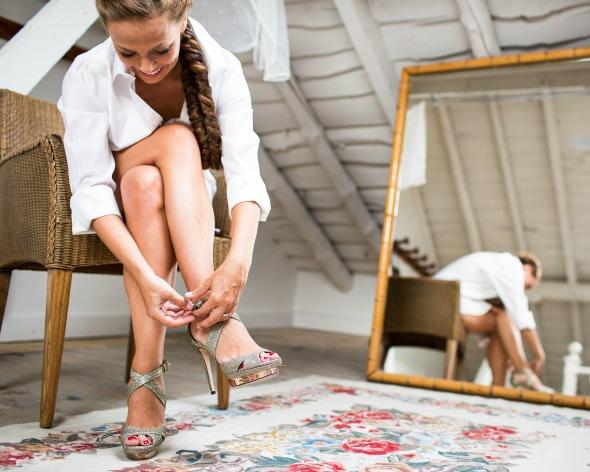 zapatos-novia.jpg