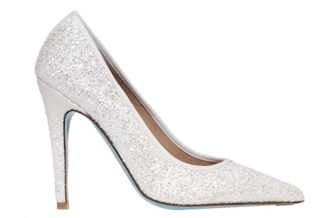 zapatos_planos_tacon_flores_para_novias_boda_primavera_verano_2016_464507466_1200x.jpg