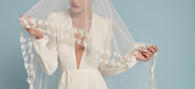 thea_dress_ivory_1