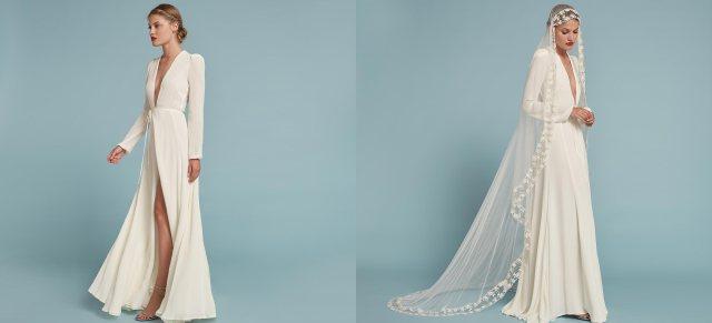 thea_dress_ivory_3