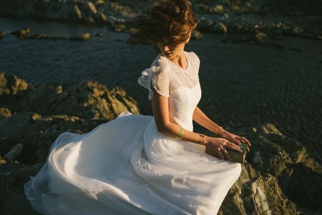 vestidos-novia-otaduy-ritualloversmood-feist-principal-04-2