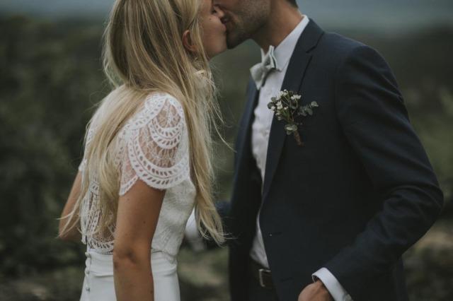 mariage-kinfolk-luberon-lorenzoaccardi-lamarieeauxpiedsnus-189.jpg