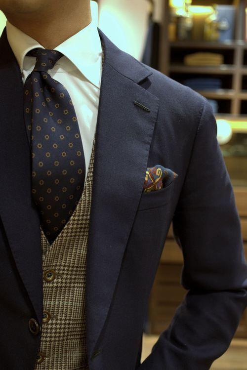 traje-chaleco-de-vestir-camisa-de-vestir-original-17611