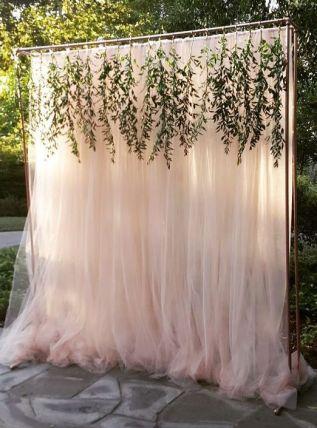 1c670a79f704d893c1c05f017fc5c828--floral-photobooth-backdrop-did-backdrop