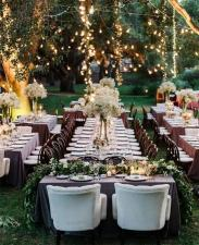 25-chic-country-rustic-wedding-tablescapes