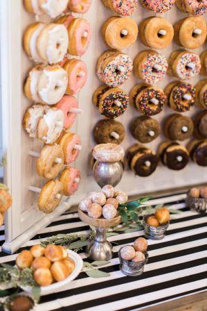 f264ee411b23275b358dcb8294bb3309--wedding-bars-wedding-food-bar
