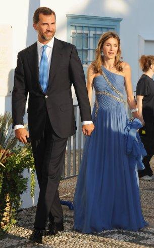 Wedding+Prince+Nikolaos+Miss+Tatiana+Blatnik+Hm6wmQ9yCt5x
